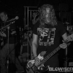 tragedy-this-is-hardcore-2013-friday-8