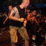 trapped-under-ice-this-is-hardcore-2013-sunday-16