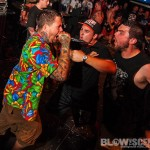 trapped-under-ice-this-is-hardcore-2013-sunday-18