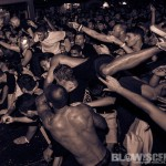 trapped-under-ice-this-is-hardcore-2013-sunday-20