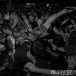 trapped-under-ice-this-is-hardcore-2013-sunday-21