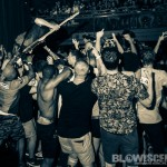 trapped-under-ice-this-is-hardcore-2013-sunday-22