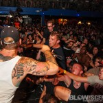 trapped-under-ice-this-is-hardcore-2013-sunday-5