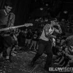 trapped-under-ice-this-is-hardcore-2013-sunday-7