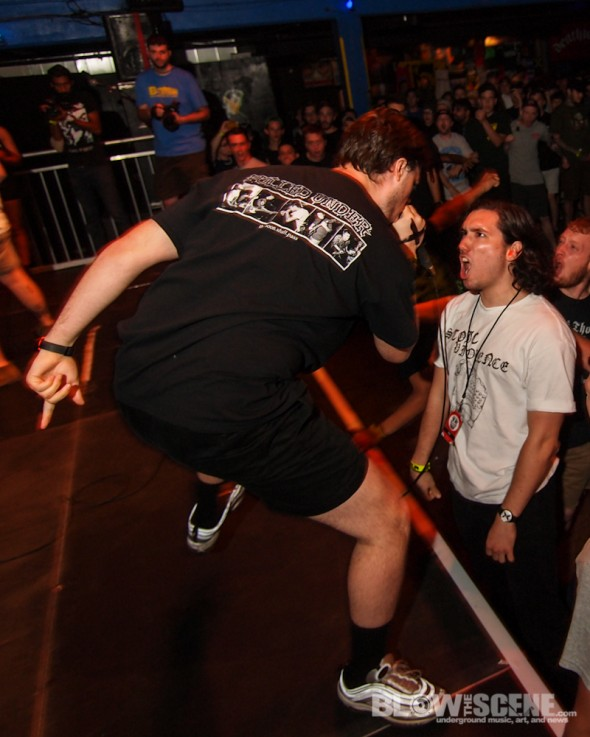 truth-2013-this-is-hardcore-fest-1