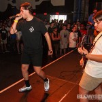 truth-2013-this-is-hardcore-fest-10