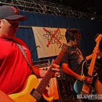 truth-2013-this-is-hardcore-fest-2