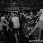 turnstile-this-is-hardcore-2013-saturday-14