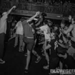 turnstile-this-is-hardcore-2013-saturday-4
