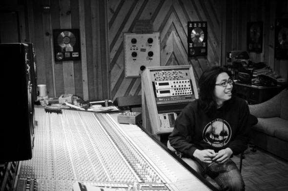 will-yip-studio-4