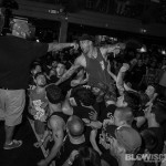 wisdom-in-chains-2013-this-is-hardcore-fest-10