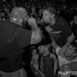 wisdom-in-chains-2013-this-is-hardcore-fest-11
