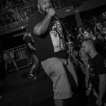 wisdom-in-chains-2013-this-is-hardcore-fest-12