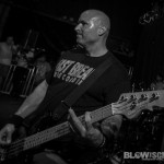 wisdom-in-chains-2013-this-is-hardcore-fest-13