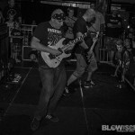 wisdom-in-chains-2013-this-is-hardcore-fest-2
