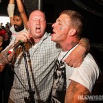 wisdom-in-chains-2013-this-is-hardcore-fest-20