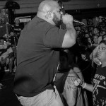 wisdom-in-chains-2013-this-is-hardcore-fest-3
