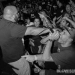 wisdom-in-chains-2013-this-is-hardcore-fest-4