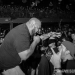 wisdom-in-chains-2013-this-is-hardcore-fest-5