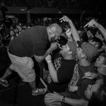 wisdom-in-chains-2013-this-is-hardcore-fest-8