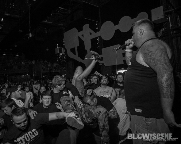 world-war-4-2013-this-is-hardcore-fest-2