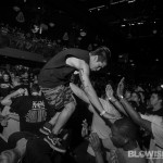 world-war-4-2013-this-is-hardcore-fest-4