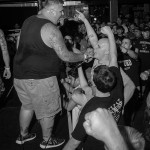 world-war-4-2013-this-is-hardcore-fest-5