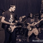 world-war-4-2013-this-is-hardcore-fest-6