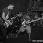 world-war-4-2013-this-is-hardcore-fest-8