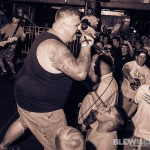 world-war-4-2013-this-is-hardcore-fest-9