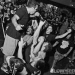 xibalba-this-is-hardcore-2013-friday-10