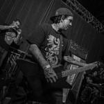 xibalba-this-is-hardcore-2013-friday-13