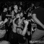 xibalba-this-is-hardcore-2013-friday-3
