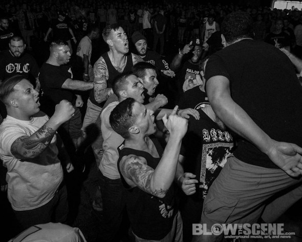 xibalba-this-is-hardcore-2013-friday-3