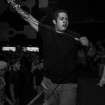 xibalba-this-is-hardcore-2013-friday-4