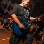 xibalba-this-is-hardcore-2013-friday-6