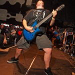 xibalba-this-is-hardcore-2013-friday-7