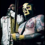 Eat-The-Turnbuckle-band-057