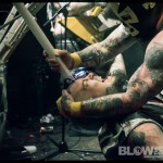 Eat-The-Turnbuckle-band-063
