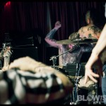 Eat-The-Turnbuckle-band-069