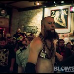 Eat-The-Turnbuckle-band-078