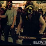 Eat-The-Turnbuckle-band-079