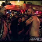 Eat-The-Turnbuckle-band-083