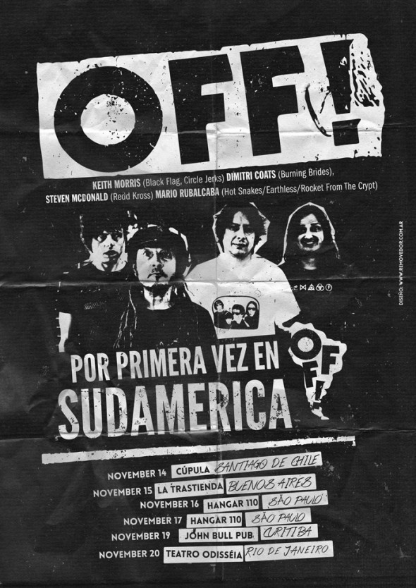 Off-south-american-tour-2013