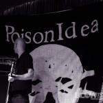 Poison-Idea-band-088