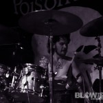 Poison-Idea-band-096