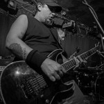 agnostic-front-band-13