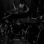 agnostic-front-band-14