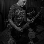 agnostic-front-band-16