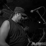 agnostic-front-band-22